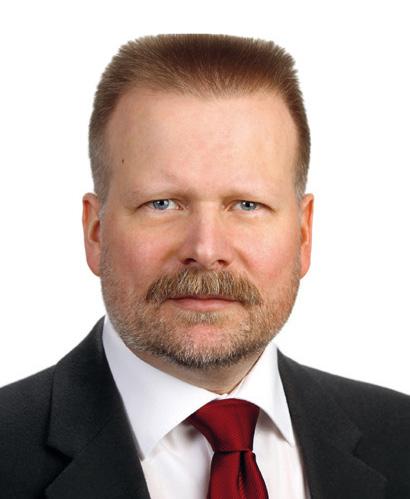 Anders Pahlberg